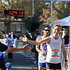 clarksburg_country_run_half_marathon 2257