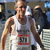 clarksburg_country_run_half_marathon 2260