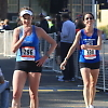 clarksburg_country_run_half_marathon 2261