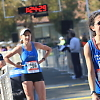 clarksburg_country_run_half_marathon 2265