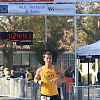 clarksburg_country_run_half_marathon 2266