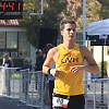 clarksburg_country_run_half_marathon 2267