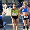 clarksburg_country_run_half_marathon 2273