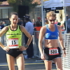 clarksburg_country_run_half_marathon 2274
