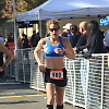 clarksburg_country_run_half_marathon 2275