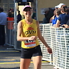 clarksburg_country_run_half_marathon 2277