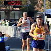 clarksburg_country_run_half_marathon 2278