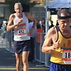clarksburg_country_run_half_marathon 2279
