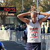 clarksburg_country_run_half_marathon 2280