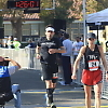 clarksburg_country_run_half_marathon 2281