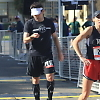 clarksburg_country_run_half_marathon 2282