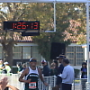 clarksburg_country_run_half_marathon 2283