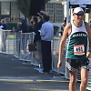 clarksburg_country_run_half_marathon 2284