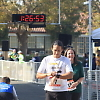 clarksburg_country_run_half_marathon 2287