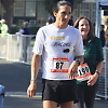 clarksburg_country_run_half_marathon 2288