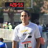 clarksburg_country_run_half_marathon 2289