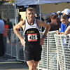 clarksburg_country_run_half_marathon 2292