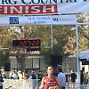 clarksburg_country_run_half_marathon 2294