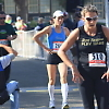 clarksburg_country_run_half_marathon 2297