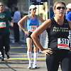 clarksburg_country_run_half_marathon 2298