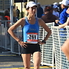 clarksburg_country_run_half_marathon 2299