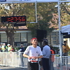 clarksburg_country_run_half_marathon 2300