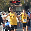 clarksburg_country_run_half_marathon 2301