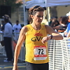 clarksburg_country_run_half_marathon 2303