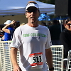 clarksburg_country_run_half_marathon 2305