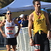 clarksburg_country_run_half_marathon 2306