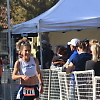 clarksburg_country_run_half_marathon 2309