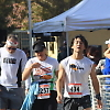 clarksburg_country_run_half_marathon 2310