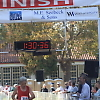 clarksburg_country_run_half_marathon 2313