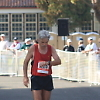 clarksburg_country_run_half_marathon 2314