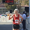 clarksburg_country_run_half_marathon 2317