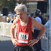 clarksburg_country_run_half_marathon 2318