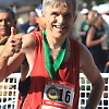 clarksburg_country_run_half_marathon 2320