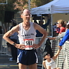 clarksburg_country_run_half_marathon 2322