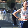 clarksburg_country_run_half_marathon 2323