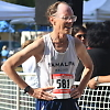 clarksburg_country_run_half_marathon 2324