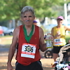 clarksburg_country_run_half_marathon 2325