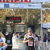 clarksburg_country_run_half_marathon 2326