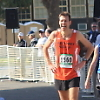 clarksburg_country_run_half_marathon 2330