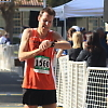 clarksburg_country_run_half_marathon 2333