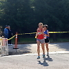 clarksburg_country_run_half_marathon 2341