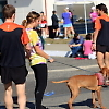 clarksburg_country_run_half_marathon 2347