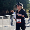 clarksburg_country_run_half_marathon 2355