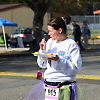 clarksburg_country_run_half_marathon 2358
