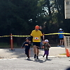clarksburg_country_run_half_marathon 2364