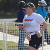 clarksburg_country_run_half_marathon 2366